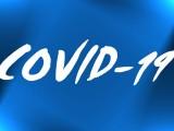 COVID19_1
